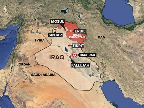 abc-IRAQ-kurdistan-map-kb-1408-5478-8704