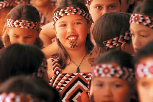 maori-treasures-1429287694-7427-14293266