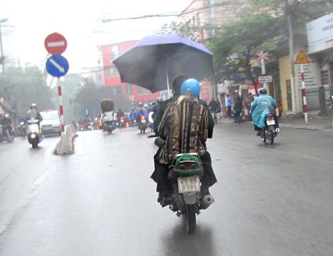 nhung-muc-phat-xe-may-ban-nen-1428308701