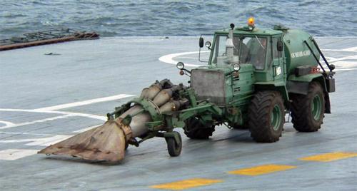 tractor-1-7956-1429329001.jpg
