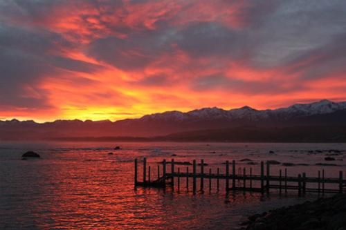 wendy-bennett-south-bay-sunset-3915-8987