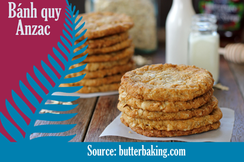anzac-biscuits-1429370270-1625-142950447