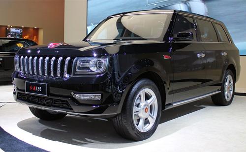 13-Hongqi-LS5-Range-Rover-5951-142971816
