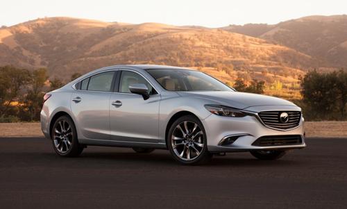 2016-Mazda-6-876x535-6773-1429698927.jpg