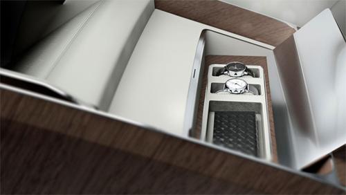 volvo-lounge-console-11.jpg