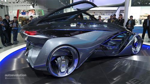 Chevrolet-FNR-Concept-10.jpg