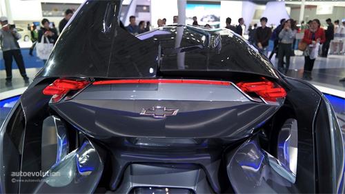 Chevrolet-FNR-Concept-12.jpg