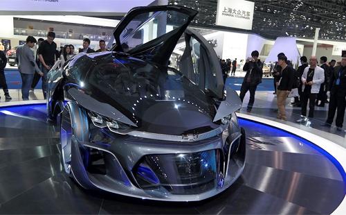 Chevrolet-FNR-Concept-14.jpg