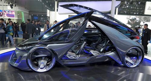 Chevrolet-FNR-Concept-3.jpg