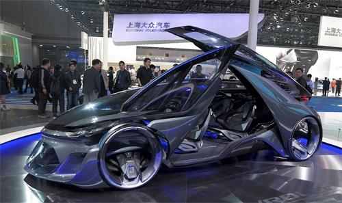 Chevrolet-FNR-Concept-4.jpg