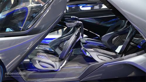 Chevrolet-FNR-Concept-5.jpg