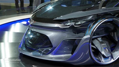 Chevrolet-FNR-Concept-7.jpg