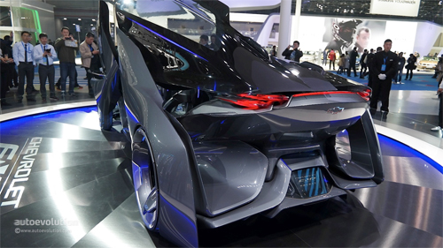 Chevrolet-FNR-Concept-9.jpg