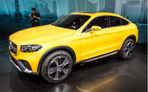 GLC-Coupe-Concept-3.jpg