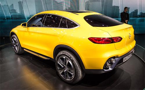 GLC-Coupe-Concept-4.jpg
