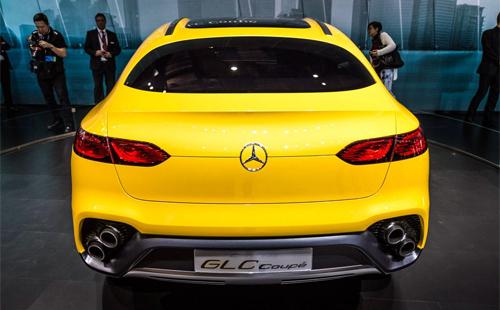 GLC-Coupe-Concept-5.jpg