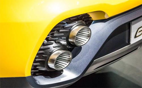 GLC-Coupe-Concept-7.jpg