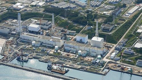 fukushima-radioactive-water-le-2684-4940