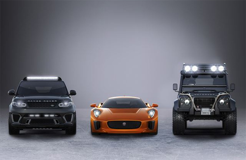 jaguar-c-x75-1-9498-1430726918.jpg