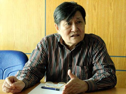 GS-Luong.jpg