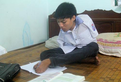 nhan-hoc-bai-3240-1430974975.jpg