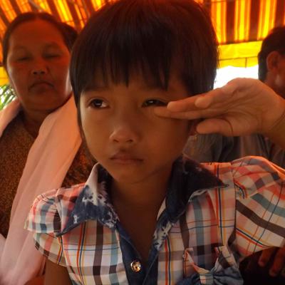 Chi-gai-cua-nan-nhan-THACH-KIM-5941-9443