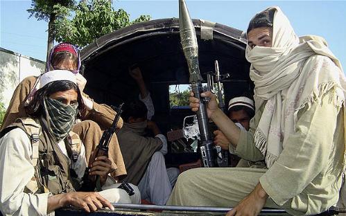 Pakistan-Taliban-2063733b_1431088135.jpg