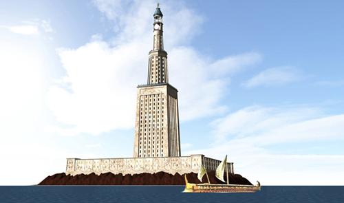 lighthouse-alexandria-rebuilt-4623-9940-