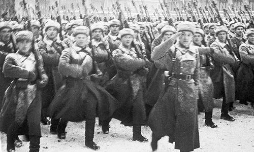 russia-soviet-union-second-wor-5873-8554
