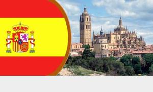 Du học Tây Ban Nha, tiết kiệm mà chất lượng