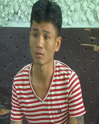Doi-tuong-Khoa-1668-1431694955.jpg