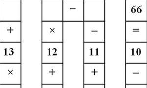 Hóa giải bài toán lớp 3 'làm khó tiến sĩ'