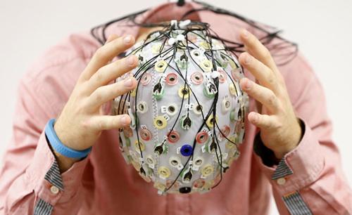 brain-upload-computer-program-2967-5459-