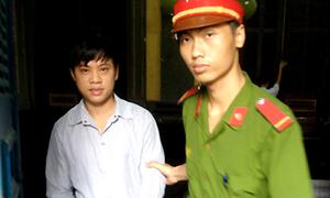 Bị dọa cắt 'của quý', nam thanh niên giết người đồng tính