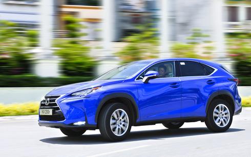 2-Lexus-NX-200t-anhchay-1-1352-143271570