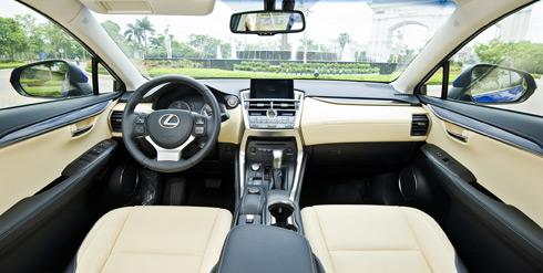 Lexus-NX-200t-noithat-9-8813-1432715700.