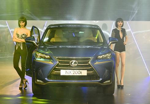 Lexus-NX200T-2015-hop-bao-7722-143271570