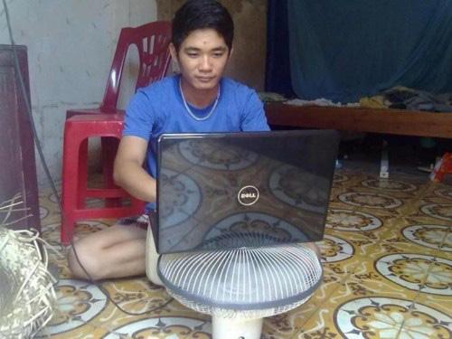 anh-che-nang-nong-25-3400-1432693831.jpg
