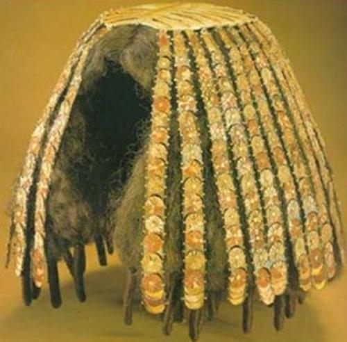Những phát minh nổi bật của người Ai Cập cổ đại