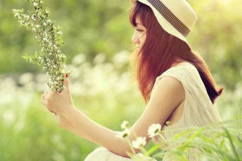 girl1-5288-1432979011.jpg
