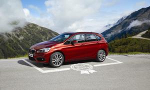 Euro Auto công bố 'Chương trình khuyến mãi hè 2015'