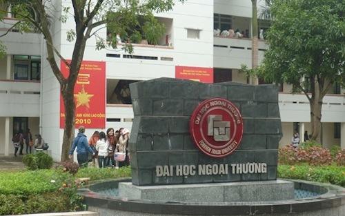 truongdaihocngoaithuong1-9857-1433322098
