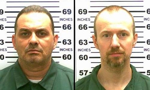 150606145342-escaped-ny-convic-8567-4406