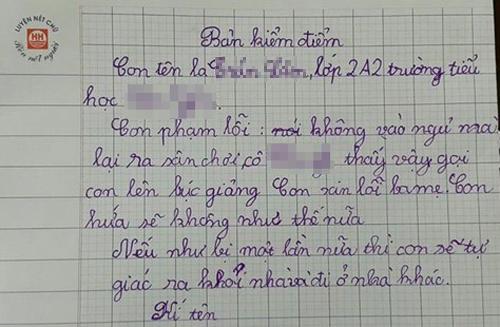 ban-kiem-diem-hay-9488-1434078507.jpg