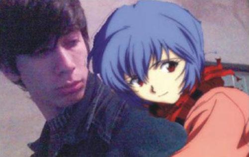 photoshop-girlfriend-anime-hug-1612-1434