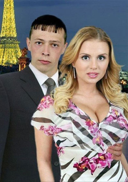 photoshop-girlfriend-paris.jpg