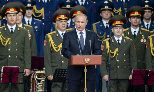 putin-ballistic-missiles-si-6900-1434464