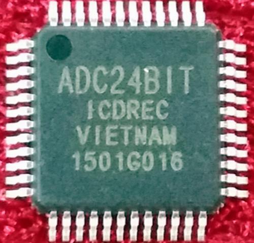 chip-24bit-8113-1434527723.jpg
