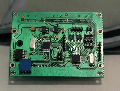 chipp-24bitt-2719-1434527723.jpg