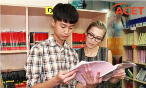 Học tiếng Anh để hội nhập ASEAN